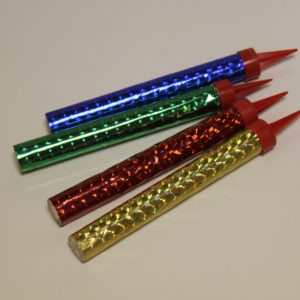 Р4812 Фонтан настольный цветопламенный